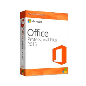 Microsoft-Office-Professional-Plus-2016