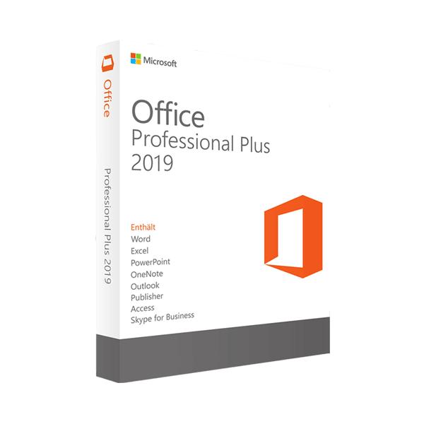 Microsoft-Office-Professional-Plus-2019