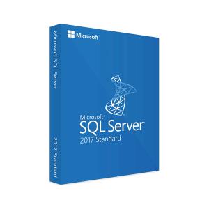 Microsoft-SQL-Server-2017