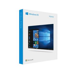Microsoft-Windows-10-Home