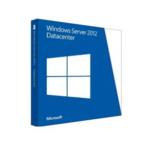Microsoft-Windows-Server-2012-Datacenter