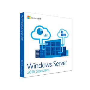 Microsoft-Windows-Server-2016-Standard