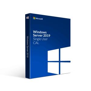 Microsoft-Windows-Server-2019-CALs