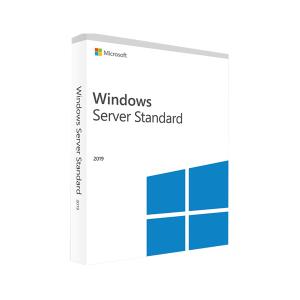 Microsoft-Windows-Server-2019-Standard