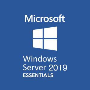 Windows-Server-Essentials-2019
