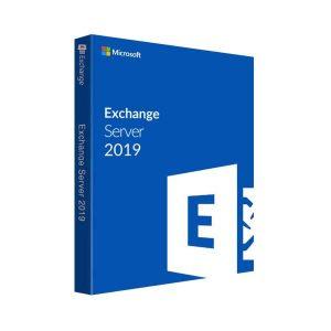 MS-Exchange-Server-2019